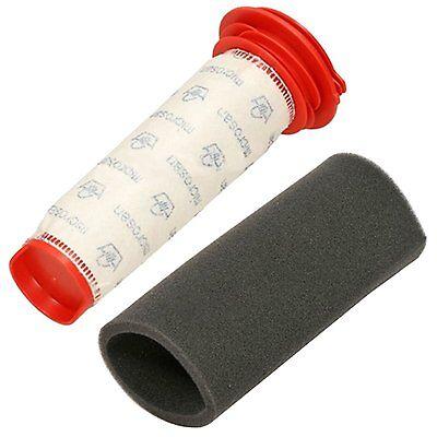 original bosch athlet kabelloser staubsauger filter. Black Bedroom Furniture Sets. Home Design Ideas