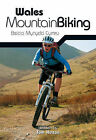 Wales Mountain Biking by Tom Hutton (Paperback, 2009)