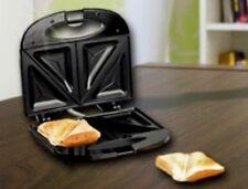 Sanwichera sandwichera tostadora de Sandwich top-nuevo & inmediatamente