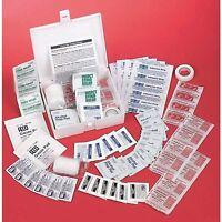 Orion 963 Marine Fish-n-ski First Aid Kit on sale