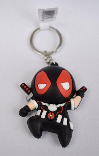 Add 2 to Cart Buy 1 Get 1 50/% OFF Marvel Tsum Tsum Figural Keyring
