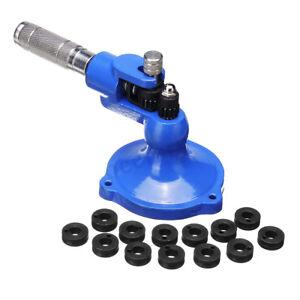 Ringerweiterung-Weitenaenderungsgeraet-Set-Ring-Weitenaenderungsmaschine-Werkzeug