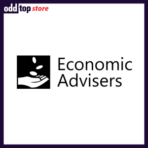 EconomicAdvisers-com-Premium-Domain-Name-For-Sale-Dynadot