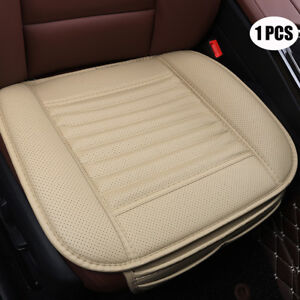 Bottom Bucket Seat Cover Seat Cover Pad Auto Seat Cushion