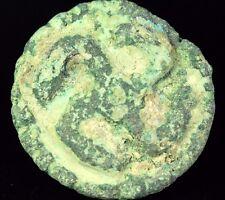 Bactrian & Margiana Bronze Age Seal Intaglio