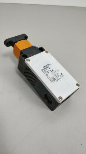 Siemens 3SE3 750-3XX00