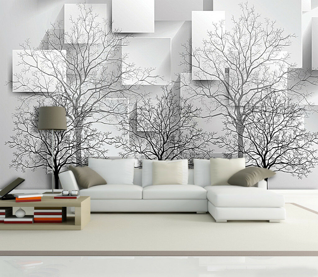 3D Raum Zweige Natürlich 9873 Tapete Wandgemälde Tapeten Tapeten Tapeten Bild Familie DE Jenny | Shopping Online  | Toy Story  | Haltbar  27af71