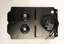 Reznor Spark Transformer 101332 Waste Oil Heater Part Oem
