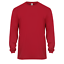 C2-Sport-Performance-Dri-Fit-Long-Sleeve-Tshirt-5104-Adult-Men-S-3XL thumbnail 4