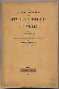 E-HAUSBRAND-LE-FONCTIONNEMENT-DES-APPAREILS-A-RECTIFIER-ET-A-DISTILLER
