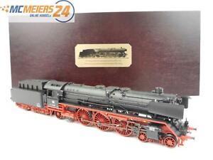 E16b308-Marklin-h0-39013-maquina-de-vapor-br-01-150-db-DSS-Sound-mfx-digital