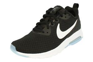 Détails sur Nike Femmes Air Max Motion Lw Course Baskets 833662 Baskets 011