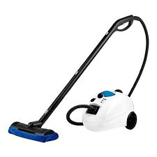 Dupray HOME Steam Cleaner With Adjustable Steam Pressure