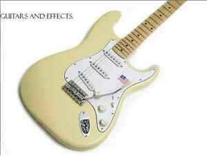 yngwie malmsteen signature strat with 172379847951 on Fender Yngwie Malmsteen Stratocaster P 75 in addition Page 3 likewise 172379847951 likewise KxK Guitars Announces KK Downing Signature Model Sale 1154 together with Fender Yngwie Malmsteen Stratocaster 35.