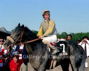 Sea-Hero-1993-Travers-Stakes-Photo-8-034-x-10-24-034-x-30-034