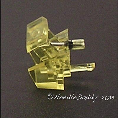 NEEDLE STYLUS FOR SHARP STY-138  STY-140 STY-142 STY-155  211-D6T  211D6T