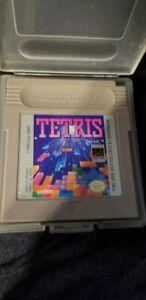 Tetris-Nintendo-Game-Boy-1989