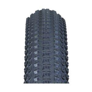 """Kenda Tire K1047 29X2.10"""" Small-Block-8 Wire-Bead Black/Black"""