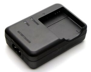 Camera-battery-Charger-For-CB-2LA-CANON-nb-8l-a3000-a3100-a2200-a3300-is