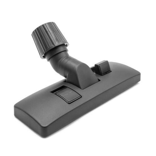 Bodendüse Ø 30mm /> 37mm und 27cm breit Electrolux für Miele Typ 16