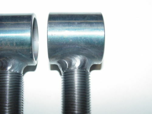 """TRIANGULATED FOUR LINK KIT  /""""THE ORIGINAL MADE IN USA KIT/"""" AT THE BEST PRICE!!"""
