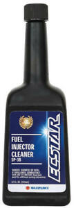 Suzuki-ECSTAR-Fuel-Injector-Cleaner-12-Ounces-990A0-02E25-12Z