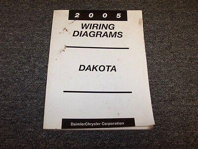 2005 Dodge Dakota Truck Electrical Wiring Diagram Manual Laramie SLT on 2005 dakota dimensions, 2005 dakota accessories, 03 silverado bcm diagram, 2005 dakota suspension diagram, 2005 dakota exhaust, 2002 dakota wiring diagram, 2005 dakota brake, 1991 dakota wiring diagram, 2000 dakota wiring diagram, 1997 dakota wiring diagram, 2003 dakota wiring diagram, 2005 dakota transmission problems, 2004 dodge dakota brake diagram, 2005 dakota fuel system diagram, 1995 dakota wiring diagram, dodge dakota wiring diagram, 2005 dakota engine, 2001 dakota wiring diagram, 1999 dakota wiring diagram, 2005 dakota parts,