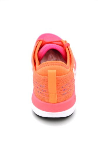 Fortis Threadborne Scarpa 1295768 Ua Donna Sportiva Art Under Armour W Sneaker qxfAZZSa