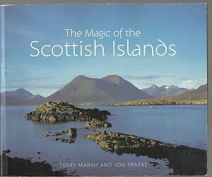 Magic-of-the-Scottish-Islands-by-Jon-Sparks-Photography-Topography-Scotland