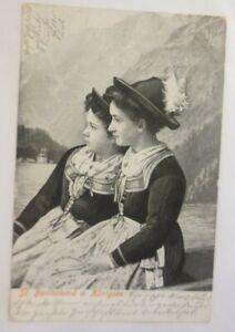 Pcs-Bartholomew-At-King-Lake-Women-Traditional-Mountains-1907-47212