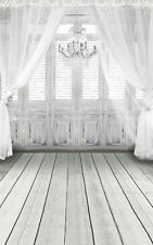 10x10FT Vinyl Wedding Studio Backdrop Photography Props Photo Background 5594