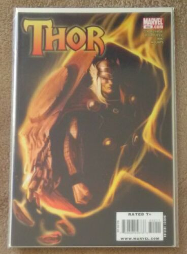 Thor Select Your Issue Marvel Comics Multiple Listings