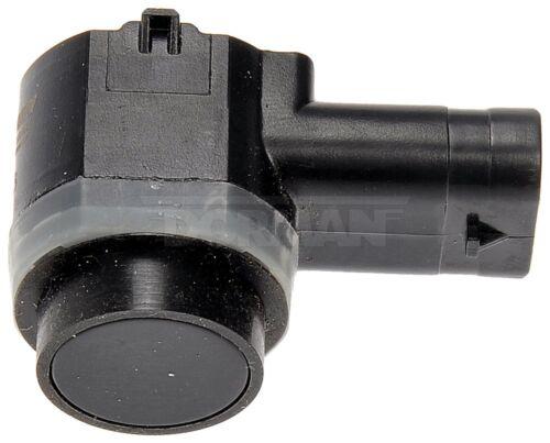 Parking Aid Sensor fits 2012-2018 Ford C-Max Transit Connect Escape  DORMAN OE S