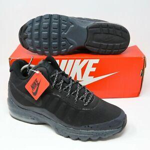 Détails 004 Invigor 1 Max Air Chaussures Entraînement Sur 858654 97 Nike 95 Mi Course Noir lFK1cTJ