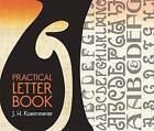 Practical Letter Book by J. H. Kaemmerer (Paperback, 2016)