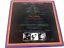 This-is-Al-Hirt-2-Record-Set-VPS-6025-Vintage-Vinyl-Record-LP-1970 thumbnail 2