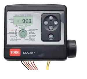 Toro-DDC-8-Station-Battery-Operated-Controller
