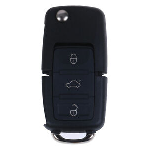 3-Key-Remote-Control-Key-Case-3-Buttons-Car-Key-Case-Transmitter-Remote-Alarm-JE