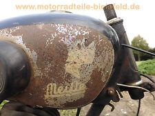 original Ersatzteile parts Meister M55J - ggf. M53J M59J M61J: 1x TANK reservoir