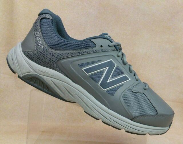 walking trainers sale