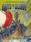 Guts & Glory: The Vikings by Ben Thompson (Hardback, 2015)