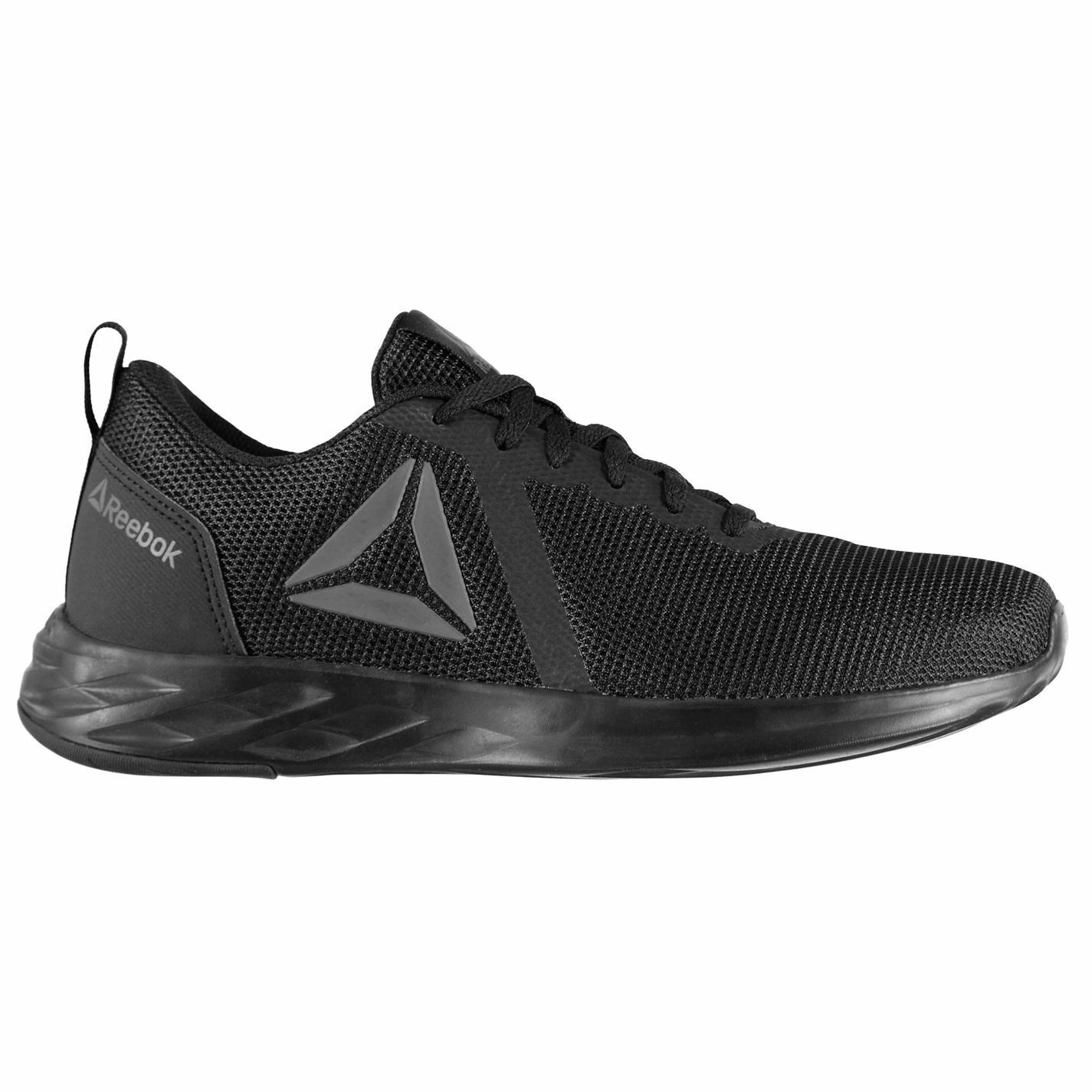 Reebok Mens Astro Ride Essential Trainers Sports Sports Sports schuhe Runners Lace Up d6a59a