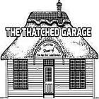 thethatchedgarage