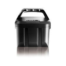 Worx 24V 5 Ah Lead Acid Battery for WG782/WG783/WG775 WA3216 NEW