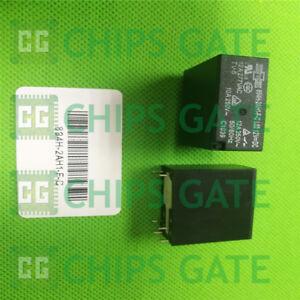 Rele-2PCS-894H-2AH1-F-C-12VDC