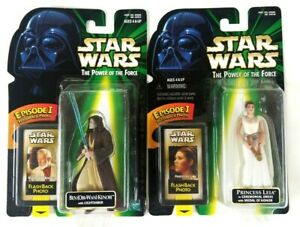 Star-Wars-Kenner-Power-Of-The-Force-POTF-Flashback-Photo-Obi-Wan-Leia-Sealed