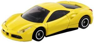 TOMICA-No-64-488-GTB-initial-special-Specification