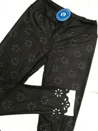 Tween Charlie/'s Project Leggings CLOSEOUT FINAL SALE Daisy