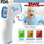 Infrared-Thermometer-LCD-Laser-Temperature-Gun-Non-contact-Digital-FDA-Approve-A thumbnail 3