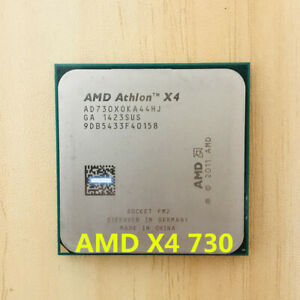 AMD-Athlon-X4-730-CPU-Quad-Core-2-8-GHz-4M-65W-Socket-FM2-Processors